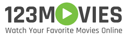 0123movies – Watch Movies Full HD Online Free